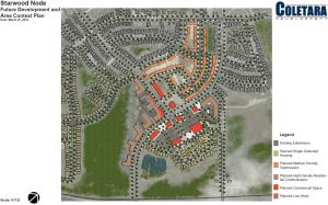144 Watson - Council Presentation[2]
