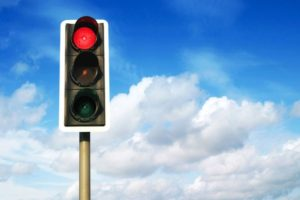 traffic-light-1024_159700k